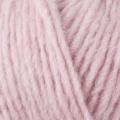 Brushed Fleece - 269 Dawn*