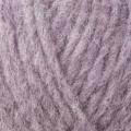 Brushed Fleece - 270 Hush