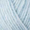 Brushed Fleece - 271 Fog