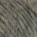 Brushed Fleece - 275 Tarn Degrade*