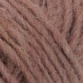 Brushed Fleece - 276 Rose Degrade*