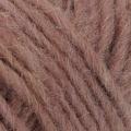Brushed Fleece - 276 Rose Degrade#