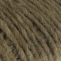 Brushed Fleece - 277 Willow Degrade*
