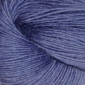 Canard Kidmohair 1-fädig - 1102 Schattenblau