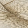 Canard Kidmohair 1-fädig - 1105 Sand