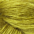 Canard Kidmohair 1-fädig - 1106 Apfelgrün