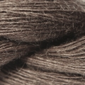 Canard Kidmohair 1-fädig - 1107 Taupe