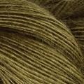 Canard Kidmohair 1-fädig - 1108 Moosgrün