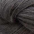 Canard Kidmohair 1-fädig - 1110 Kohle