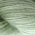 Canard Kidmohair 1-fädig - 1123 Teegrün