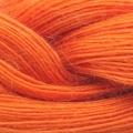 Canard Kidmohair 1-fädig - 1127 Orangen