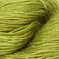 Canard Kidmohair 1-fädig - 1199 Limette