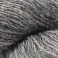 Canard Kidmohair 1-fädig - 1201 Delphingrau meliert