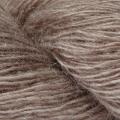 Canard Kidmohair 1-fädig - 1305 Rinde meliert