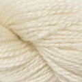 Canard Kidmohair 2-fädig - 2000 Weiß