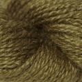 Canard Kidmohair 2-fädig - 2008 Moosgrün