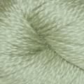 Canard Kidmohair 2-fädig - 2023 Teegrün
