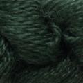Canard Kidmohair 2-fädig - 2025 Flaschengrün