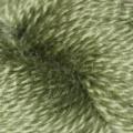 Canard Kidmohair 2-fädig - 2028 Oliven