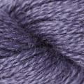 Canard Kidmohair 2-fädig - 2032 Violett