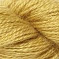 Canard Kidmohair 2-fädig - 2034 Curry
