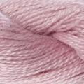 Canard Kidmohair 2-fädig - 2038 Rosa
