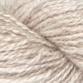 Canard Kidmohair 2-fädig - 2103 Sand meliert