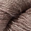 Canard Kidmohair 2-fädig - 2105 Rinde meliert