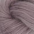 Canard Kidmohair 1-fädig - 1111 Magnolia*