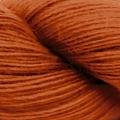 Canard Kidmohair 1-fädig - 1148 Cognac*