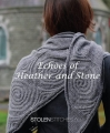 Carol Feller - Echoes of Heather and Stone