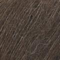 Cashmere Haze - 700 Umbria