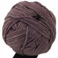 Cashmere Queen - 2965 Pflaume