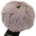 Cashmere Queen - 3543 Flieder