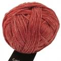 Cashmere Queen - 1303 Kirsche