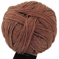 Cashmere Queen - 1065 Terracotta