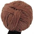 Cashmere Queen - 1065 Terracotta
