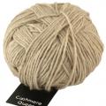 Cashmere Queen - 7130 Beige meliert