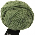 Cashmere Queen - 6165 Wald