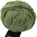 Cashmere Queen - 6165 Wald