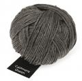 Cashmere Queen - 9220m Hellgrau Melange