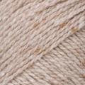 Cashmere Tweed - 001 Oats