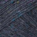 Cashmere Tweed - 003 Granite