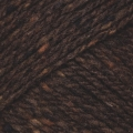 Cashmere Tweed - 008 Chocolate