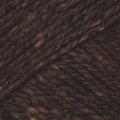Cashmere Tweed - 008 Chocolate#
