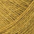 Cashmere Tweed - 010 Mustard*