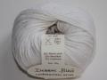 Cashmerino Aran - 25 White