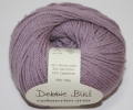 Cashmerino Aran - 46 Heather