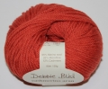 Cashmerino Aran - 48 Burnt Orange