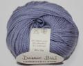 Cashmerino Aran - 50 Lilac